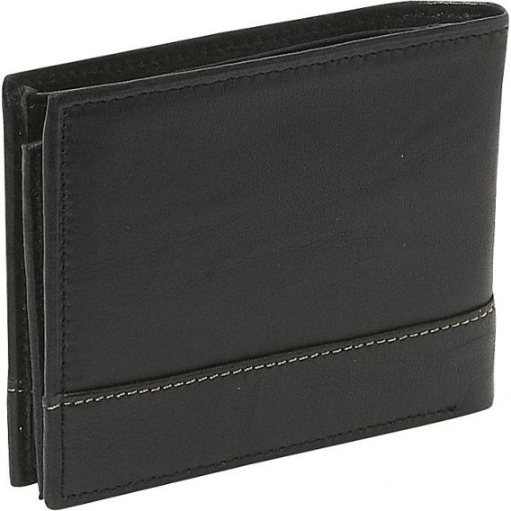 Guess lompakko G155033