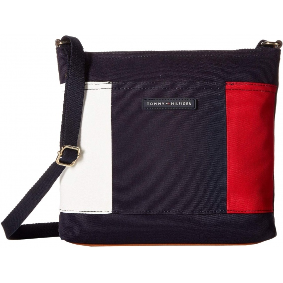 Tommy Hilfiger käekott TH-B83492