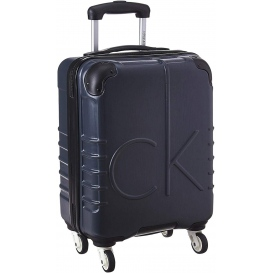 """Calvin Klein 19"""" matkalaukku"""