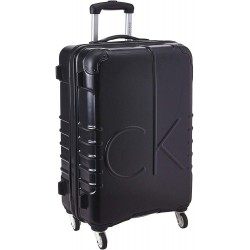"Calvin Klein 24"" koferis"