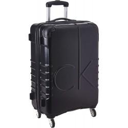 "Calvin Klein 24"" resväska"