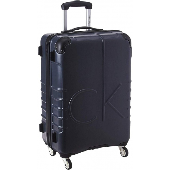 Calvin Klein kohver CK-B35074
