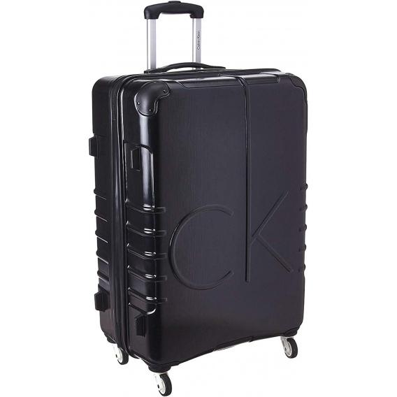 Calvin Klein kohver CK-B57764