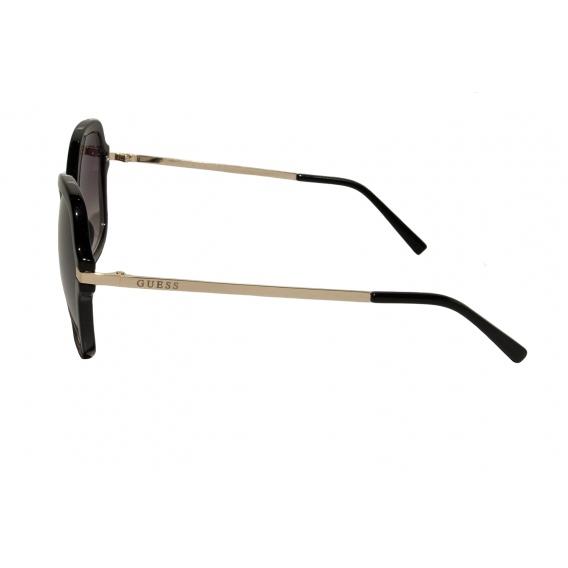 Солнечные очки Guess GUS48203