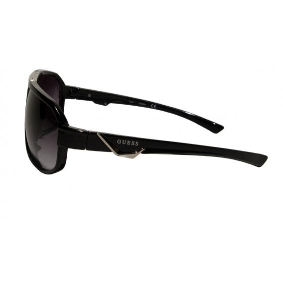 Солнечные очки Guess GUS48205