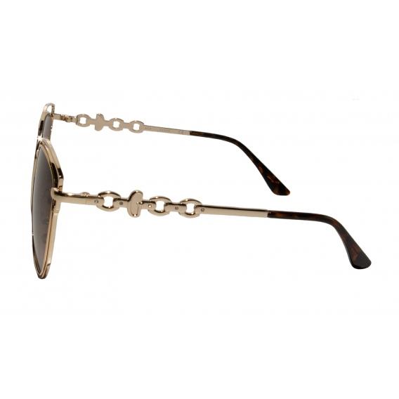 Солнечные очки Guess GUS48210