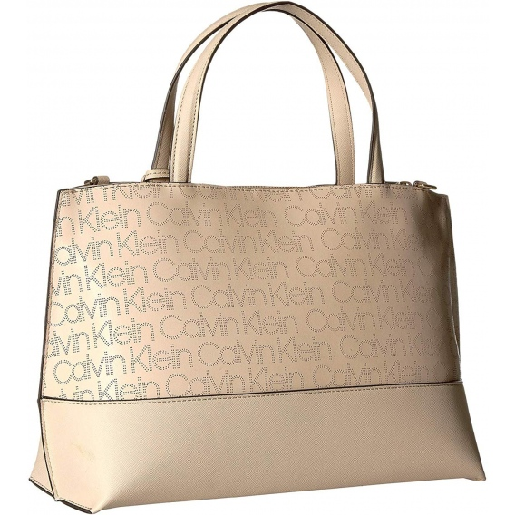 Calvin Klein käekott CK-B99436