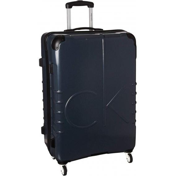 Calvin Klein kohver CK-B13621