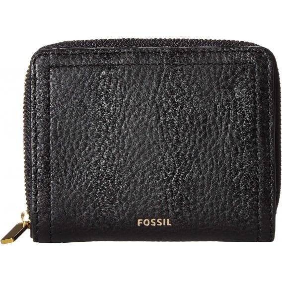 Fossil rahakott FO-W64840