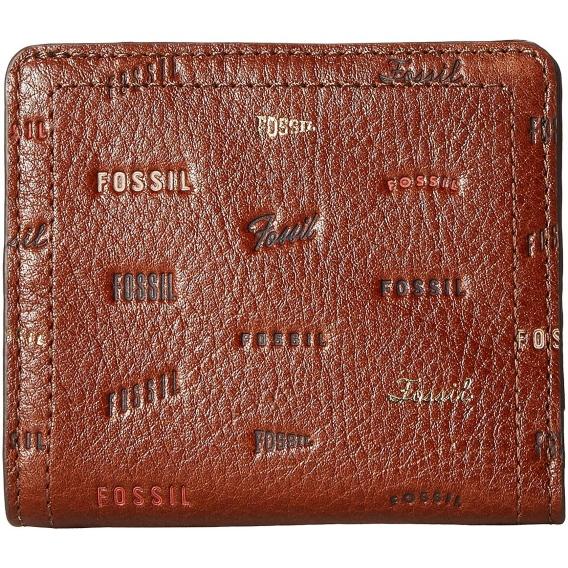 Fossil rahakott FO-W96793