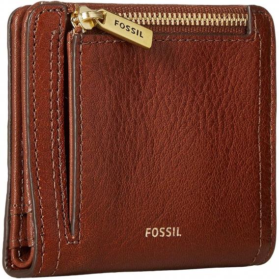 Кошелек Fossil FO-W96793