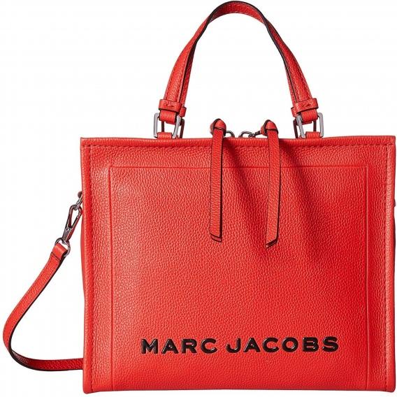 Marc Jacobs käekott MMJ-B18473