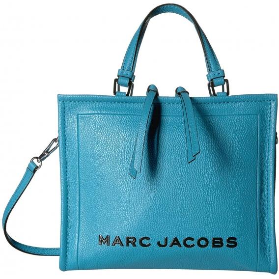 Marc Jacobs taske MMJ-B17299
