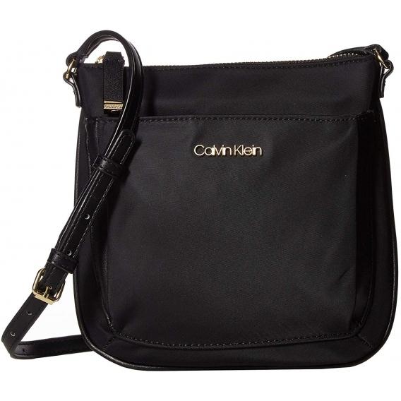 Calvin Klein käekott CK-B67977