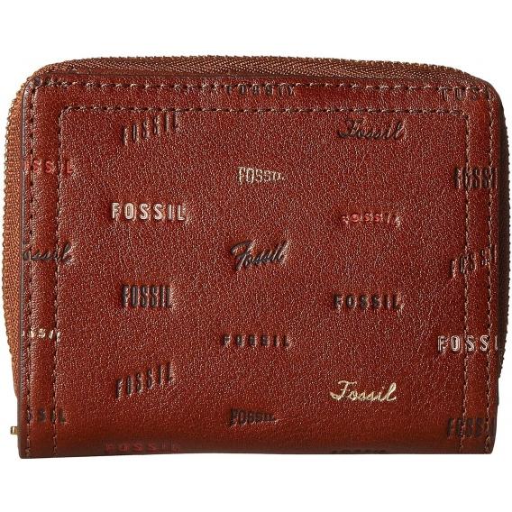 Fossil rahakott FO-W23361