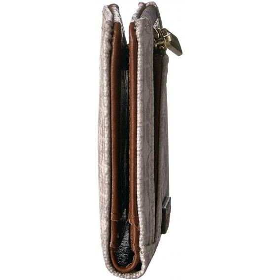 Fossil rahakott FO-W95042