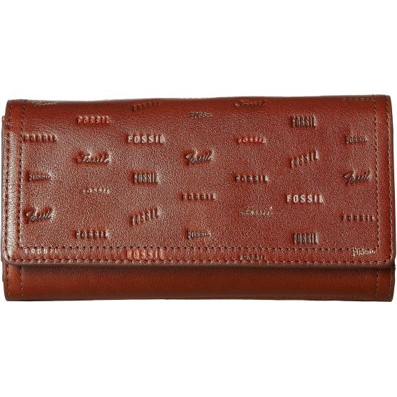 Fossil rahakott FO-W47627