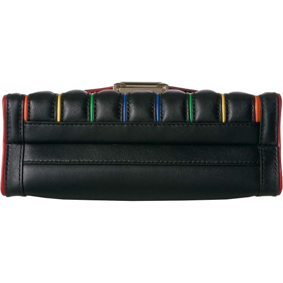 Michael Kors handväska MK-B97527