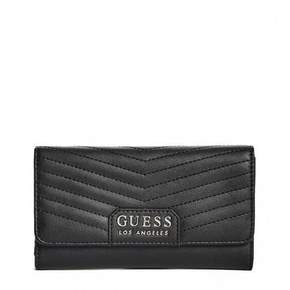 Guess rahakott GU48357