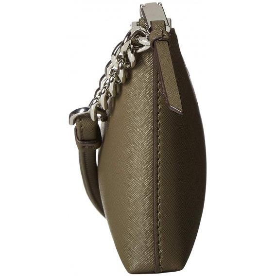 Calvin Klein rankinė CK-B54476