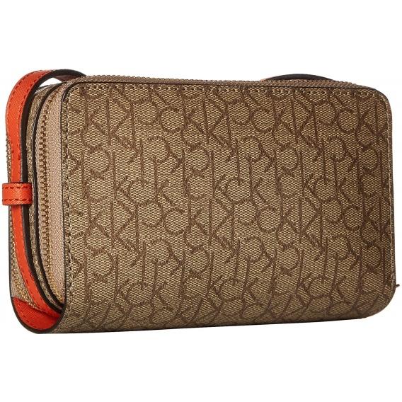 Calvin Klein käsilaukku CK-B28740