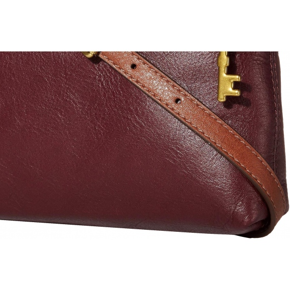 Fossil käsilaukku FO-B84521