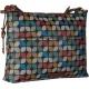 Fossil handväska FO-B87961