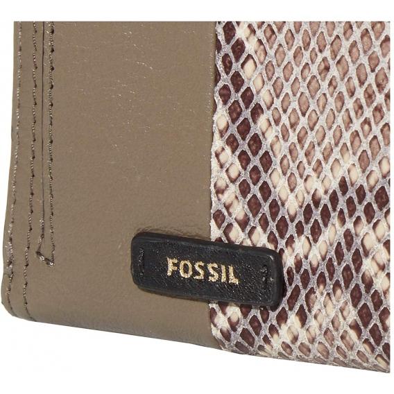 Fossil rahakott FO-W78139