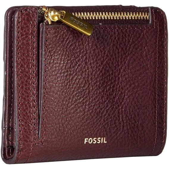 Fossil rahakott FO-W75073
