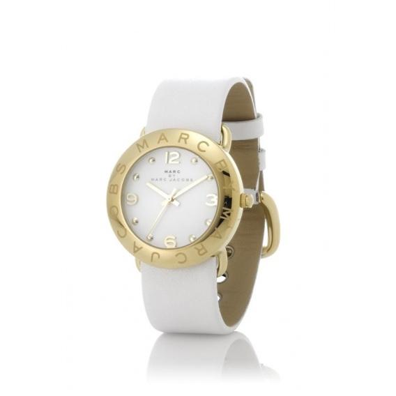 Часы Marc Jacobs MMJ7637193