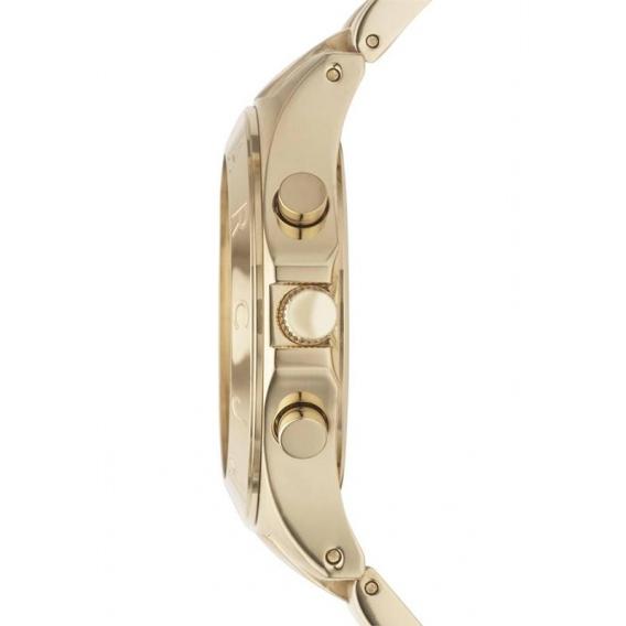 Часы Marc Jacobs MMJ9111456