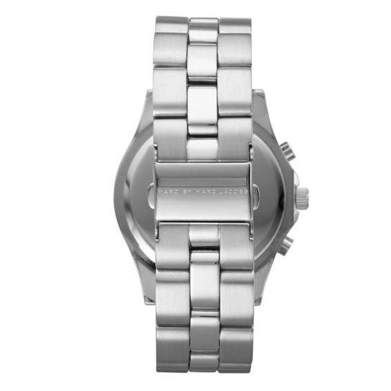 Часы Marc Jacobs MMJ5564786