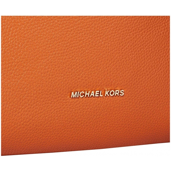 Michael Kors käekott MK-B58696