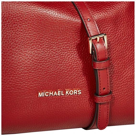Michael Kors käekott MK-B89844