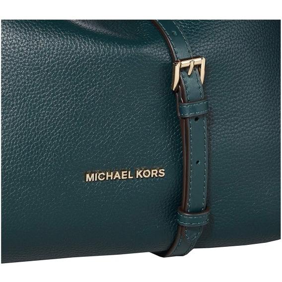 Michael Kors käekott MK-B77794