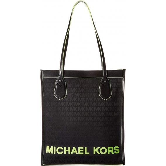 Michael Kors käekott MK-B47379