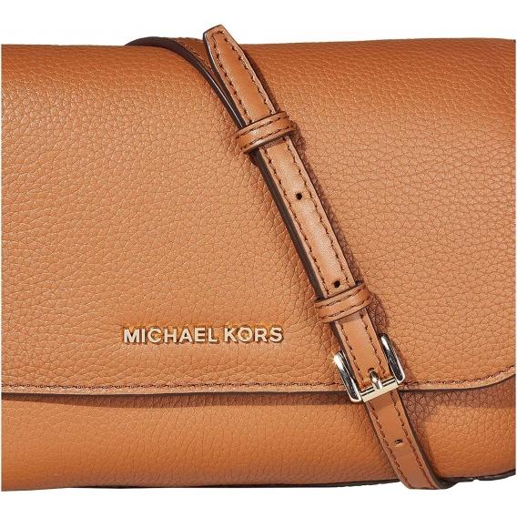 Michael Kors käekott MK-B95088