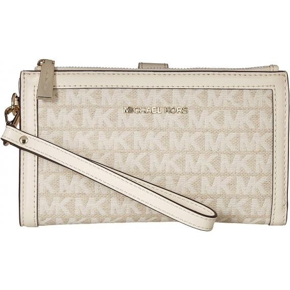 Michael Kors rahakott MK-W83597