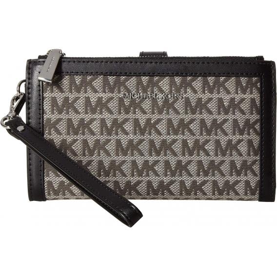 Michael Kors rahakott MK-W29964