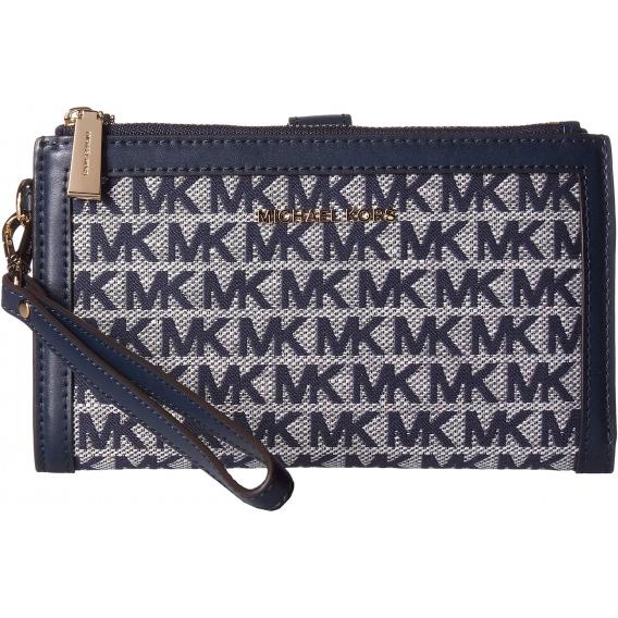 Michael Kors rahakott MK-W58408