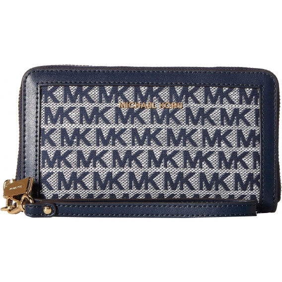 Michael Kors rahakott MK-W29585