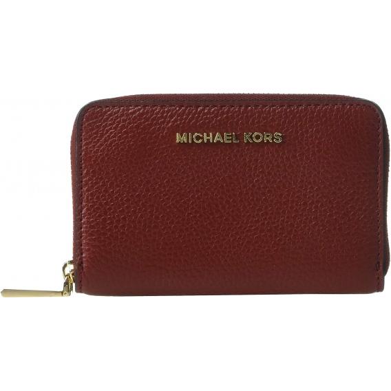 Michael Kors rahakott MK-W64374