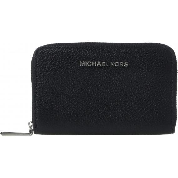 Michael Kors rahakott MK-W32350