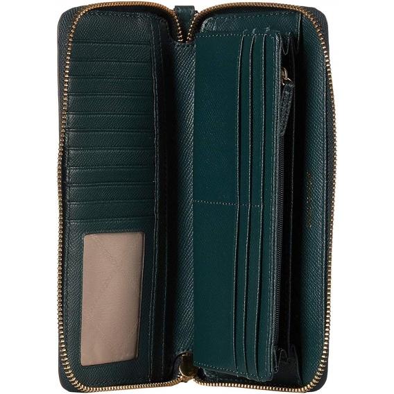 Michael Kors rahakott MK-W77180