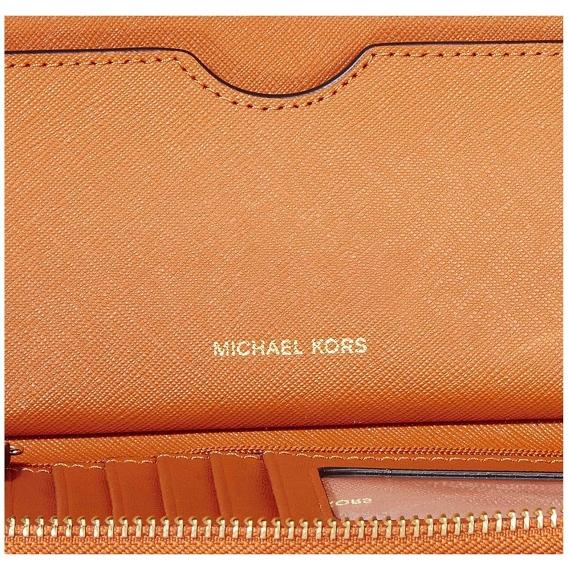 Michael Kors rahakott MK-W62259