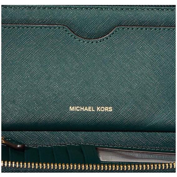 Michael Kors rahakott MK-W56846