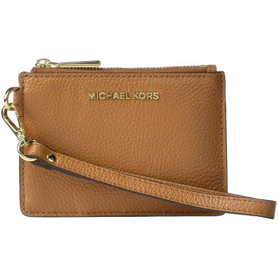Michael Kors rahakott MK-W60533
