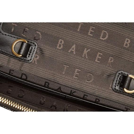 Ted Baker käekott TB-B47981