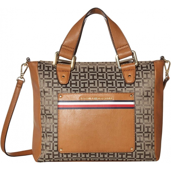Tommy Hilfiger käekott TH-B79725
