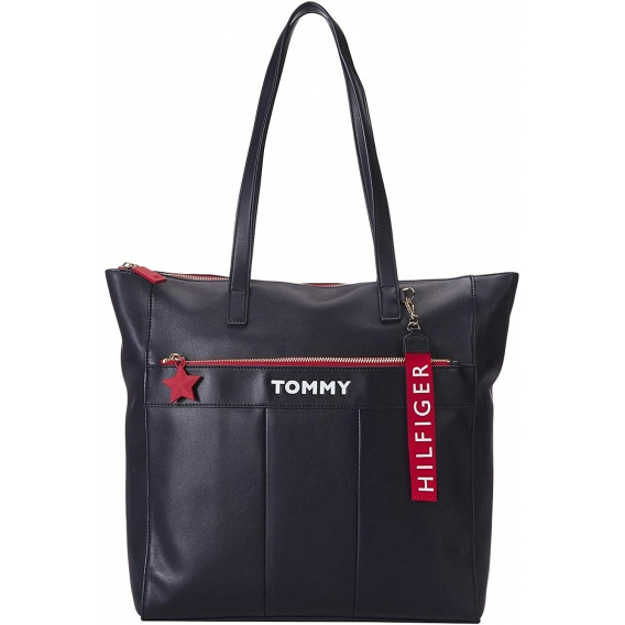 Tommy Hilfiger käekott TH-B49469
